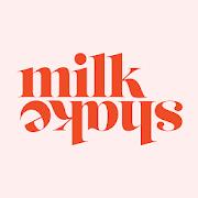Download Milkshake — Website Builder 1.4.7 Apk for android