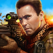Download Mobile Strike 8.2.2.265 Apk for android