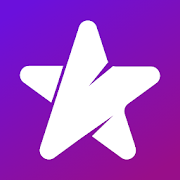 Download mobiStar - Quiz Game Show 8.0.0 Apk for android