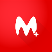 Download Moco+: Chat & Meet New People 2.6.237 Apk for android