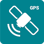 Download My GPS Coordinates 4.56 Apk for android
