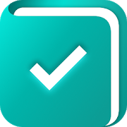 Download My Tasks: To-Do List & Planner 5.6.0 Apk for android