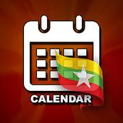 Download Myanmar Calendar 6.7.0 Apk for android