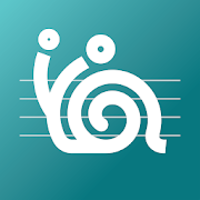 Download MyChord - Chords Finder for any music 1.0.73 Apk for android