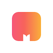 Download MyGate - Society Management App 2.36.1 Apk for android