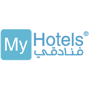 Download MyHotels - Hotel Rooms Booking 1.8.5 Apk for android