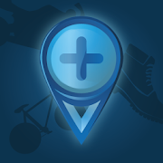 Download MyRoute-app Mobile 2.6.0 Apk for android