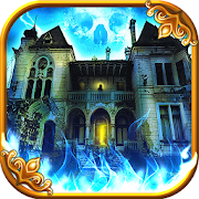 Download Mystery of Haunted Hollow: Escape Games Demo 3.3 Apk for android