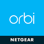 Download NETGEAR Orbi – WiFi System App Apk for android