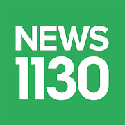 Download NEWS 1130 Vancouver 6.4 Apk for android