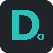 Download 던파OFF for DnF 1.9.0 Apk for android