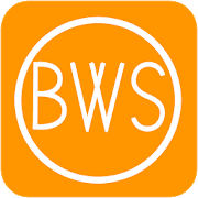 Download Official Black Wall Street 1.0.29 Apk for android
