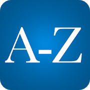 Download Offline French Dictionary FREE 1.6.1 Apk for android