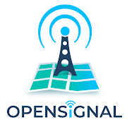 Download Opensignal - 5G, 4G, 3G Internet & WiFi Speed Test 7.22.3-1 Apk for android