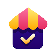Download OrderHere - free online dukaan, payment & delivery 0.4.0 Apk for android