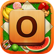 Download Ordguf - Word Snack 1.5.7 Apk for android