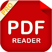 Download PDF Reader - PDF Viewer & Pdf Editor 1.0 Apk for android