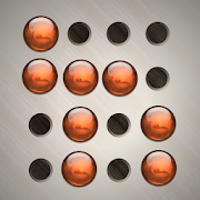 Download Pegz V+, peg jump game 5.10.45 Apk for android