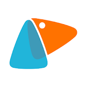 Download PETKIT (International) 7.26.2 Apk for android