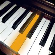 piano melody enhanced sound apk