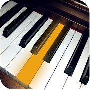 Download Piano Melody Enhanced Sound Apk for android