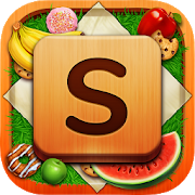 Download Piknik Słowo - Word Snack 1.5.7 Apk for android
