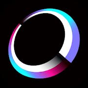 pioneer smart sync 3.3.1 apk