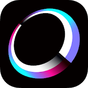 Download Pioneer Smart Sync 3.3.1 Apk for android