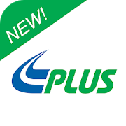 Download PLUS App (Official) 2.550 Apk for android
