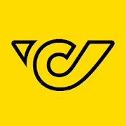 Download Post - Sendungsverfolgung & mehr 1.9.5 Apk for android