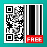 Download QR code scanner & Barcode Scanner (QR Code reader) 1.1.8 Apk for android