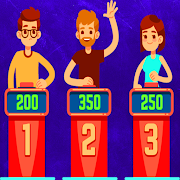 Download Quiz games : Offline games that don't need wifi. 3.75 Apk for android