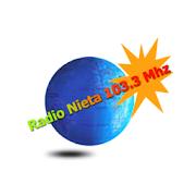 radio nieta progres 4.5.2 apk