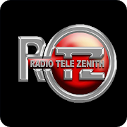 Download Radio Télé Zenith 4.5.2 Apk for android