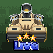 Download Rank Insignia Live 1.4.2 Apk for android