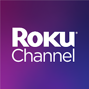 Download Roku Channel: Free streaming for live TV & movies 1.5.0.644429 Apk for android