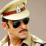 Download Salman Khan Movie names 1.14.9z Apk for android