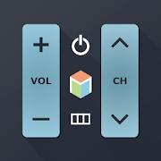 Tools Archives - designkug.com