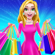 Download Shopping Mall Girl - Dress Up & Style Game 2.4.5 Apk for android