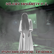 Download Silent Insanity P.T. 3 Apk for android