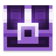 Download Skillful Pixel Dungeon 0.5.1 Apk for android