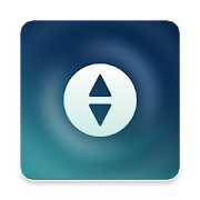 Download SleepIQ 4.5.11 Apk for android