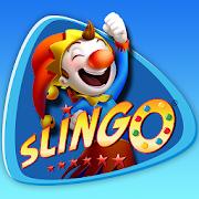 Download Slingo Arcade - Bingo & Slots 21.4.0.1010941 Apk for android