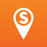 Download SmanApp · Guida. Guadagna. Premiati. 6.0.19 Apk for android