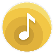 Download Sony | Music Center 6.1.1 Apk for android