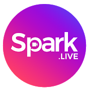 Download Spark.Live - Learn New Skills In Your Language 9.3.70 Apk for android