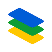 Download Stack: PDF Scanner by Google Area 120 1.27.377005381.release Apk for android