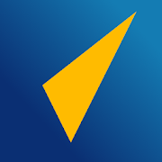 Download Standard Life UK 3.4.14 Apk for android
