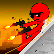 Download Stickman Shooter : Gun Shooting Games 10.0 Apk for android