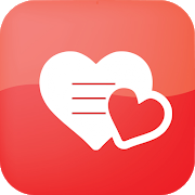 Download Textos de Amor - Especial para o Dia dos Namorados 7.0 Apk for android